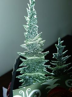 Jennifer's Crafting Rainbows : Let It Snow MDF Santa Sleigh, a' Sneaky Peek.' Mdf Christmas Decorations, Holiday Decor, Let It Snow, Let It Be, Santa Sleigh, Rainbows, Crafting, Christmas Tree, Teal Christmas Tree