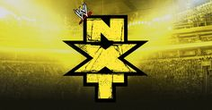 Watch WWE NXT Full Show!Welcome to Watch WWE NXT Full Show! WWE NXT is WWE developmental branch based in Orlando, Florida for professional wrestling. From its inception Watch Wrestling, Wrestling Videos, Wwe Royal Rumble 2017, Wwe Raw And Smackdown, Wrestlemania 33, Nxt Takeover, Wwe Pay Per View, Tv Watch