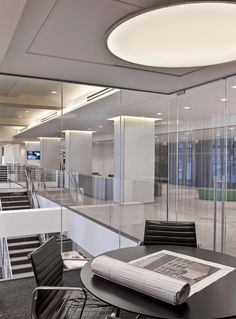 tpg-architecture-office-design-4