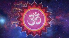 Astrology is a compelling artwork which will take care of your everything issues even in abroad conditions. Time to state to every one of your stresses as your ideal astrology guide; Astrologer Pandith Omkar baba is the Famous Indian Astrologer in USA for taking care of every one of your issues. Pandith Omkar baba direction through reports and all sort of puja will thrive your existence with bliss and flourishing.