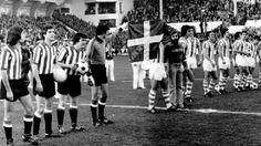 1976: Real Sociedad-Athletic Bilbao. Quando il calcio basco scelse da che parte stare | Trappola del fuorigioco http://trappoladelfuorigioco.it/1976-real-sociedad-athletic-bilbao-quando-il-calcio-basco-scelse-da-che-parte-stare/
