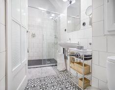 Quart apartment renovation by Homelabdesign studio - MyHouseIdea