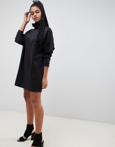5dbccbcd Tommy Hilfiger UO Exclusive Marshmallow Hoodie Sweatshirt | Fashion ...