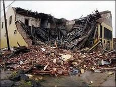 The Aftermath of Hurricane Addiction | Psychology Today