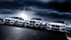 BMW M series에 대한 이미지 검색결과