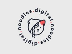 digital by Kubo Koričanský Japanese Logo, Japanese Branding, Japanese Typography, Logo Inspiration, Best Logo Design, Food Logo Design, Logos Ideas, Logo Word, Logo Creation