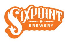 Sixpoint Brewery: Where Beer is Culture - Bark Hot Dogs