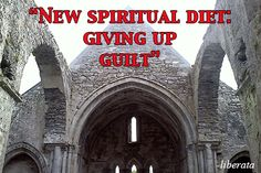 Six Words on Guilt