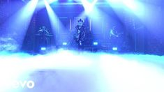 Bishop Briggs - River (Live On The Tonight Show Starring Jimmy Fallon) Live Music, New Music, Jimmy Fallon Youtube, Bishop Briggs, Britpop, Tonight Show, Soundtrack, Tours, River