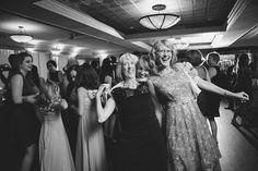 Fox Hollow - Long Island wedding venue - Laura Ryan Photography