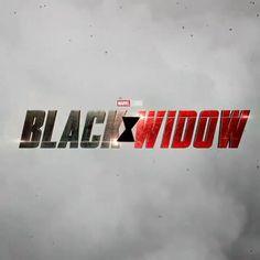 Ms. Marvel, Captain Marvel, Movie Popcorn, Black Widow Movie, July 9th, Disney Plus, Studio S, Marvel Characters, Comic Strips
