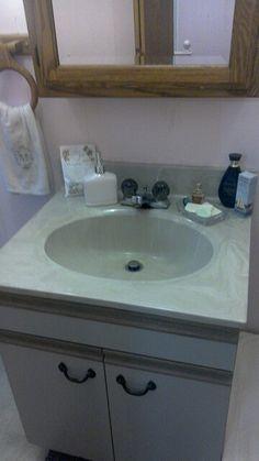 1000 ideas about spa bathroom themes on pinterest for Spa themed bathroom ideas