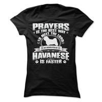 Limited Edition This girl loves her Husband and Havanese!!! shirt is a must-have for your collection. NOT SOLD IN STORES.