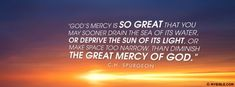 God's+Mercy+Is+So+Great+-+Facebook+Cover+Photo