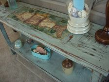 Furniture - Etsy Home & Living - Page 36