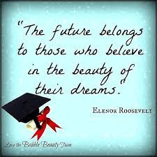 Image result for graduation quotes for 6th graders