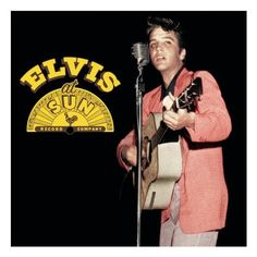 Elvis Presley - I'll Never Let You Go (Little Darlin') Words & Music : Jimmy Wakely Recorded : September 1954 at Sun Studio - Memphis, Tennessee Elvis Presley, Priscilla Presley, Lisa Marie Presley, Scotty Moore, Are You Lonesome Tonight, Sam Phillips, Mystery Train, Sun Records, Sun News