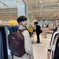 Kpop, Dsp Media, K Idol, Instagram Story Ideas, Ulzzang Boy, Asian Boys, Boyfriend Material, South Korean Boy Band, I Love Him