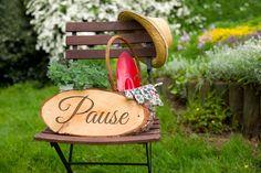 Vacances: ce qu'il faut faire au jardin avant le départ