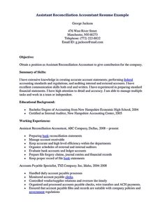 How can I make this resume better?