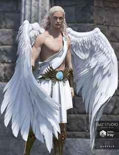 Morning Star Wings for Genesis 3 and Genesis 8 Male(s) Dark Angels, Angels And Demons, Wings Drawing, Angel Drawing, Fantasy Character Design, Character Inspiration, Character Art, Angel Artwork, Greek Mythology Art