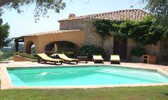 Costa Smeralda, #Sardinia #Italy, Villa Sa Teula for sale from Immobilsarda - #summer #vacations
