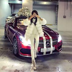 Luxury lifestyle, rich lifestyle, future car, car goals, my dream car Luxury Lifestyle Fashion, Rich Lifestyle, Lifestyle News, My Dream Car, Dream Cars, Luxury Girl, Lady Luxury, Girly, Billionaire Lifestyle