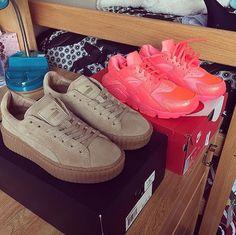 d29a9bc05aed 817 Best .Best Shoes. images