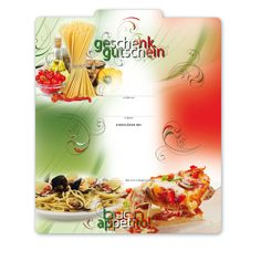 Coupon for the Italian food . Italian Food Restaurant, Pizzeria, Italian Recipes, Coupons, Eat, Fine Dining, Italian Restaurants, Italy Food, Italian Meals