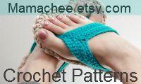 Best Free Crochet ...