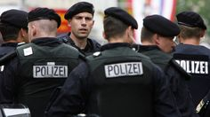 """'Revenge motives': Immigrant killed elderly Austrian couple over alleged far-right links, police say https://tmbw.news/revenge-motives-immigrant-killed-elderly-austrian-couple-over-alleged-far-right-links-police-say  """"Revenge and political motives"""" drove a 54-year-old Tunisian immigrant to plot and execute the murder of an elderly Austrian couple over their alleged sympathy towards a far-right party, local police said.The chilling double homicide took place in the Austrian town of Linz, and…"""