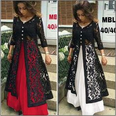 For more detail Whats-app / Call me 7016978682 Re-seller Are Most Welcome. For Daily New Update (Ping My Whatsapp) Sharara Designs, Kurti Neck Designs, Kurti Designs Party Wear, Pakistani Fashion Party Wear, Pakistani Dress Design, Pakistani Dresses, Stylish Dress Designs, Stylish Dresses, Fashion Dresses