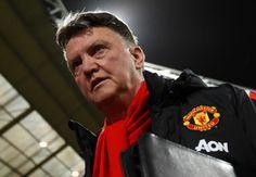 Legenda Liverpool Bel Taktik Louis Van Gaal – Legenda Liverpool, Jamie Carragher membela Louis Van Gaal menyusul serangkaian kritik yang...
