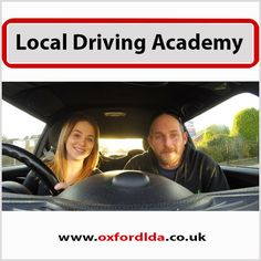 We are here to make Oxford a better and safer road for all the drivers. Not here to dupe you off the money, Our intension is is your safety on the road and the safety of other road user too and to pass your driving test in first go. Skills covered in the lessons includes road positioning, decision making skills, vehicle control, response to hazards and parking maneuvers.   #DrivinginOxford #DrivingLicense #DrivingSchool #LDA #Lessons #Course #PracticalTest #Oxford #UK #Roads #Tips… Driving Academy, Driving Test, Driving School, Decision Making, Roads, No Response, Vehicle, Safety, Oxford