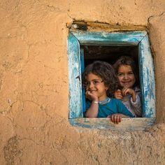 Kurdish beauty