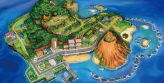 Pokemon-Sun-and-Moon-ALola-Map-Island-One.jpg