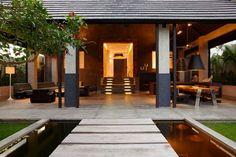 Luxury Contemporary Interior Design by Osiris Hertman2