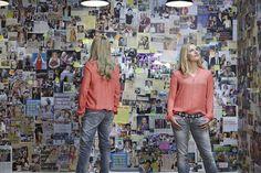 Wer von beiden ist die echte Stefanie Hertel? - MOPO24