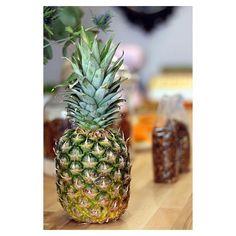 [] Rencontre de nanas et d'ananas au @portobellocafepau