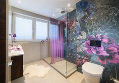 Designline Bad   Produkte: ISH 2015: Comfort Shower | Designlines.de | BAD  | Pinterest