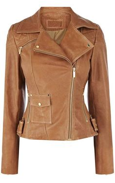 Leather Jacket # 263 - 50 Colors [Leather Jacket # 263] - $130.00 : LeatherCult.com, Leather Jeans | Jackets | Suits