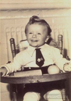 David Rosner-David was only 3 sadly murdered in a concentration camp in Ukraine in 1940