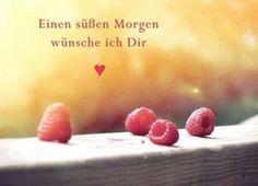ich wünsche euch  einen  schönen   guten morgen  #gutenmorgen