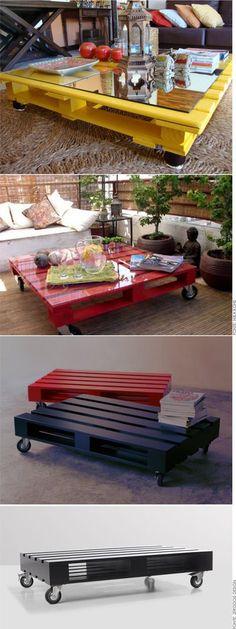 Письмо «Мы нашли новые пины для вашей доски «Мебель из поддонов».» — Pinterest — Яндекс.Почта