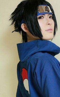 Sasuke Uchiha Cosplay, Sakura Haruno Cosplay, Naruto And Sasuke, Naruto Uzumaki, Anime Naruto, Boruto, Sasuhina, Anime Stuff, Draw