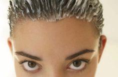 Шикарная густая шевелюра — мечта многих, а как сделать волосы густыми, вы узнаете, прочитав эту статью.  ВИЗИТНАЯ КАРТОЧКА ЖЕНЩИН    Действительно пышная шевелюра украсит любую девушку, а вот жидкие прядки красоты не добавляют. Если от природы у вас именно слабые волосики, можно ли сделать их