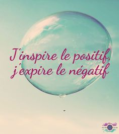 How to Motivate Staff Instilling Optimism Through Positive Quotes – Viral Gossip Positive Attitude, Positive Vibes, Attitude Quotes, Positive Messages, Positive Quotes, Staff Motivation, Inspirational Quotes For Students, Burn Out, Quote Citation