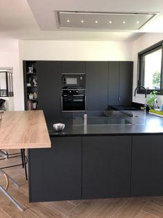 Kitchen Island, Table, Furniture, Home Decor, Kitchen Modern, Home, Island Kitchen, Decoration Home, Room Decor