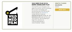 EduLife Film, Movie, Film Stock, Movies, Films