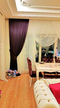 #curtain #cortinas #perde #tulle #fon #kravize #kruvaze #занавес